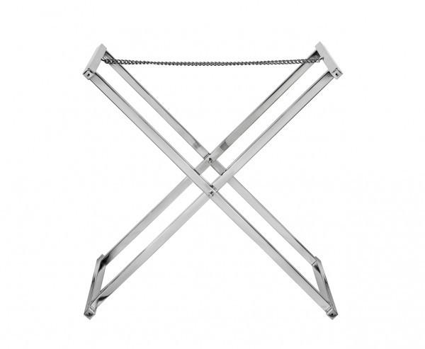 Tablettständer Cary H 58 cm