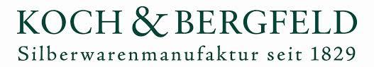 Koch & Bergfeld