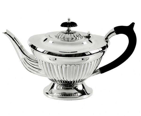 Teekanne Queen Anne 0,9L