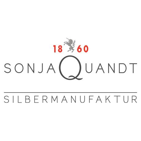 Sonja Quandt