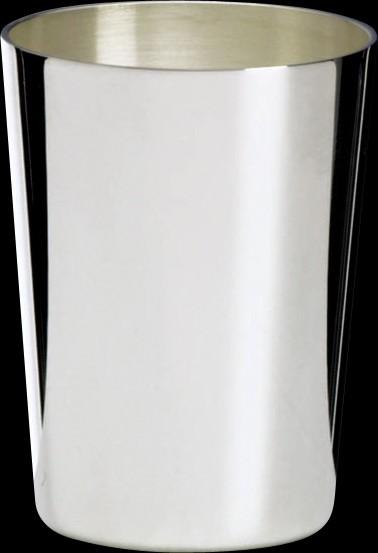 Becher Classic Höhe 4,5 cm