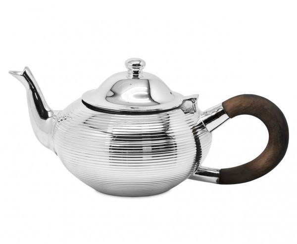 Teekanne Ashford 0,85 L